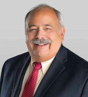 Thomas R. Sheets