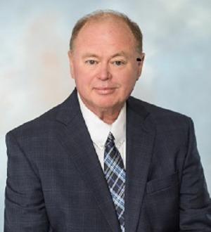 Thomas R. Smith's Profile Image