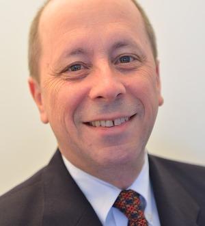 Thomas S. Cook's Profile Image