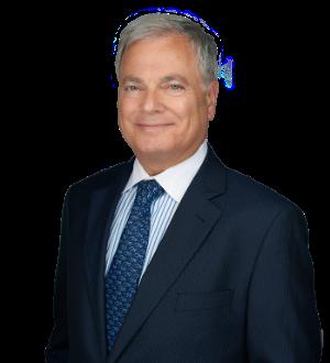 Thomas S. Cosma's Profile Image