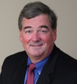 Thomas S. Edwards, Jr.