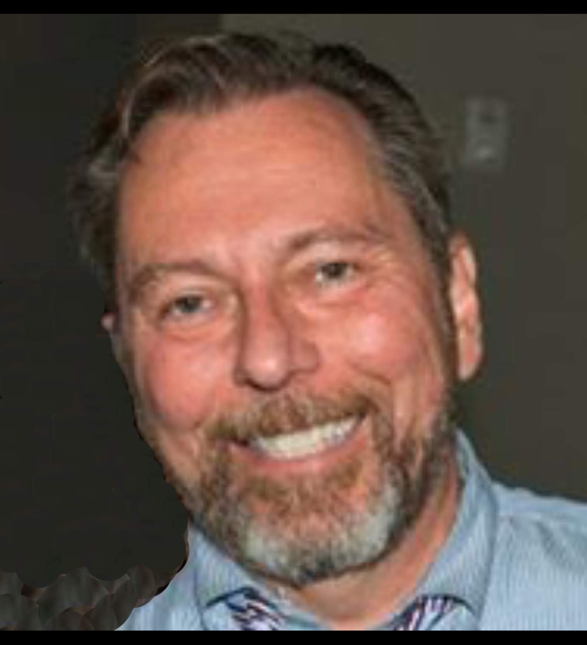 Thomas S. Hudson's Profile Image