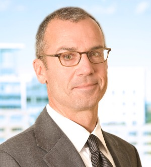 Thomas S. Marrion's Profile Image