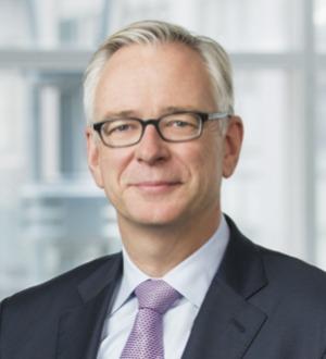 Thomas Sauermilch's Profile Image