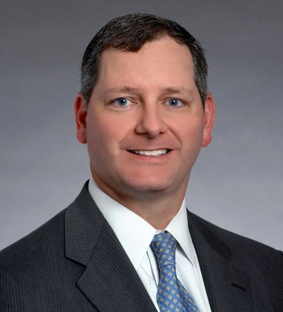 Thomas Shumate's Profile Image