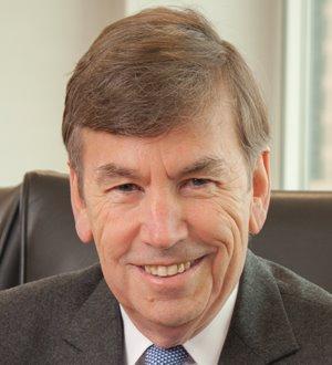 Thomas W. Dinwiddie
