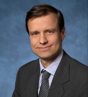 Thomas W. Greenberg