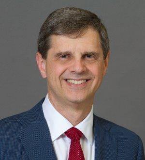 Tibor Nagy, Jr.