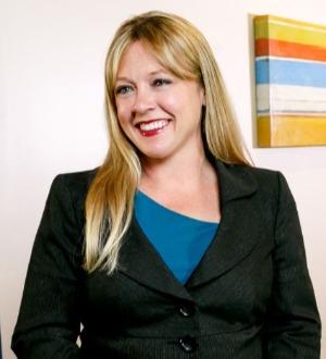 Tiffany J. Jensen