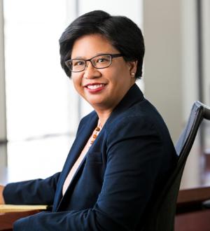 Tiffany Santos