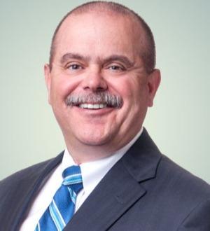 Tim J. Filer's Profile Image
