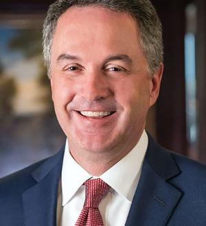 Tim Newsom