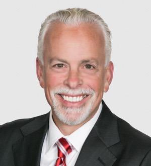 Timothy A. Miller