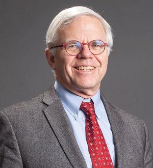 Timothy A. Stoepker