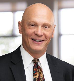 Timothy A. Weaver
