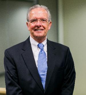 Timothy C. Wills