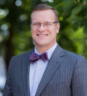 Timothy F. Rayne's Profile Image