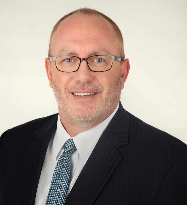 Timothy Flaherty's Profile Image