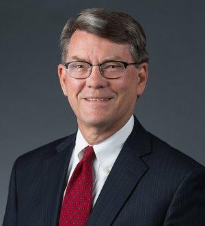 Timothy H. Howlett