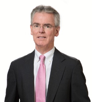 Timothy I. Duffy