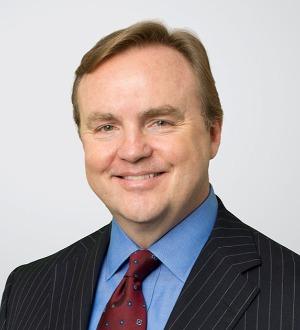 Timothy J. Conner