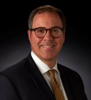 Timothy J. Eifler's Profile Image