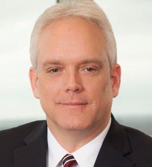 Timothy J. Hightower