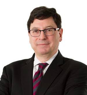 Timothy J. Miller's Profile Image
