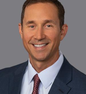 Timothy M. Hughes