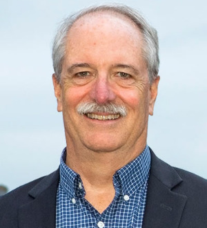 Timothy P. Benoit's Profile Image