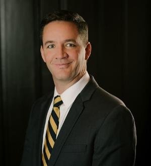 Timothy P. Coriden's Profile Image