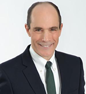 Timothy P. Mulhern's Profile Image