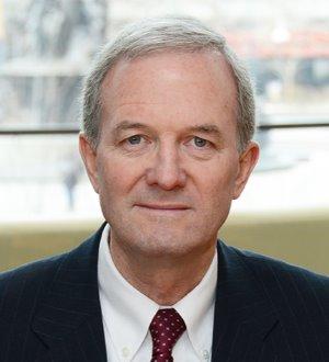 "Timothy P. ""Tim"" Reilly"