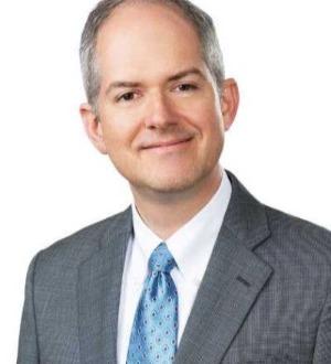 Timothy P. Brechtel's Profile Image