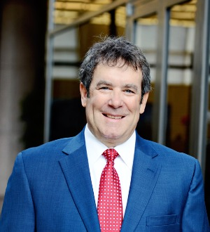 Timothy R. Briggs