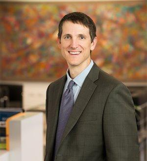 Timothy R. Macdonald's Profile Image
