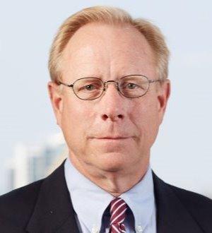 Timothy R. Ocasek