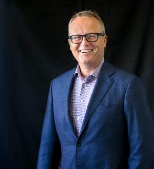 Timothy S. DeJong's Profile Image