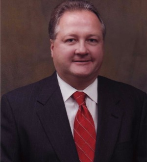 Timothy S. Knurr
