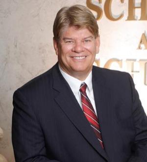 Timothy S. Schafer