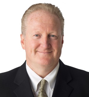 Timothy T. Tullis's Profile Image