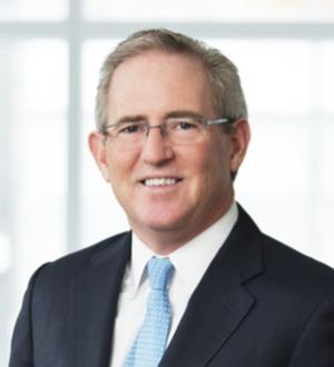 Timothy W. Walsh