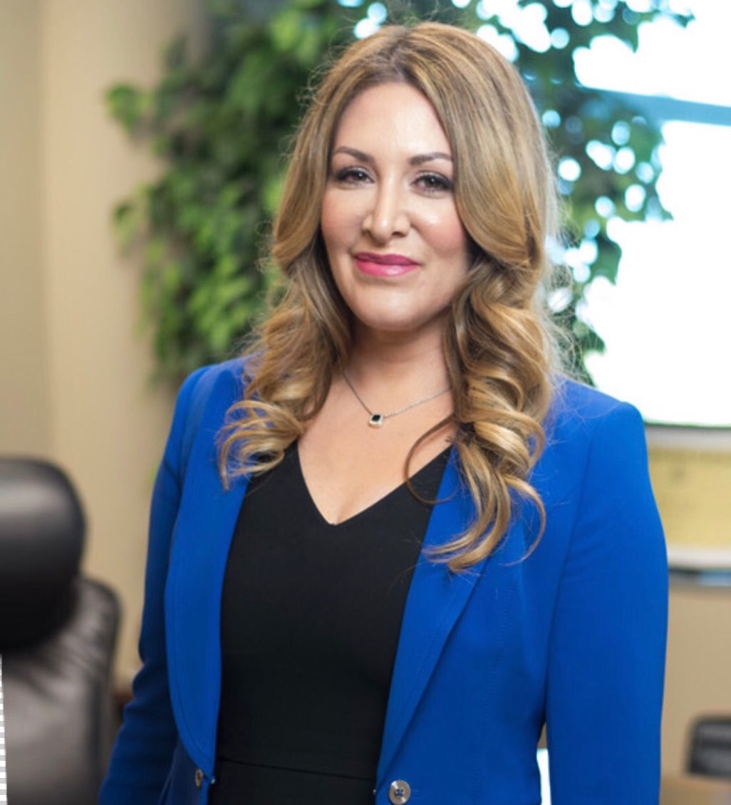Tina Lewert's Profile Image