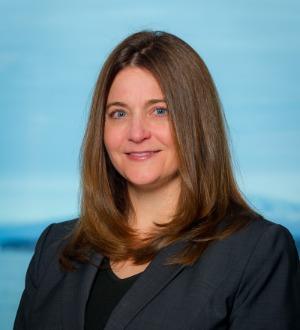 Tina M. Grovier