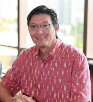 Tod Z. Tanaka's Profile Image
