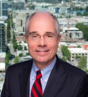 Todd A. Bauman