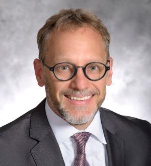 Todd A. Lyon