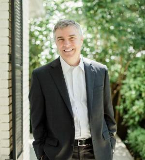 Todd A. Stewart