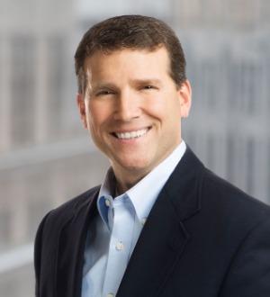 Todd C. Fracassi
