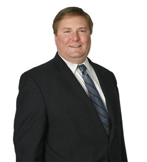 Todd D. Wozniak